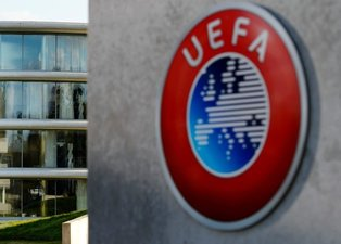 UEFA'dan flaş açıklama: Şampiyonlar Ligi'nde final-four olabilir
