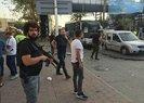 Son dakika: Adana Valiliğinden patlama sonrası ilk açıklama |Video