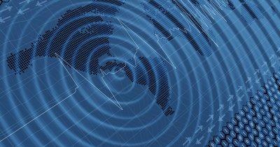 Son dakika: İzmir'de korkutan artçı deprem! 2 Kasım AFAD ve Kandilli Rasathanesi son depremler