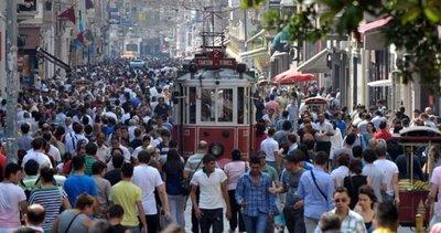 İstanbul'da en çok nereli yaşıyor? İşte il il o liste...