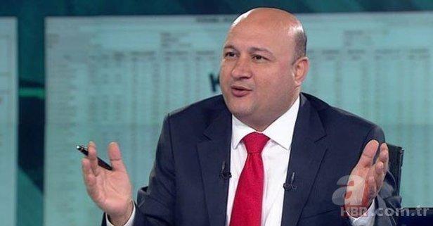 AK Parti MKYK ve MYK listesi belli oldu! 2021 AK Parti MKYK ve MYK üyeleri kimdir?