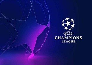 Şampiyonlar Ligi maçları hangi kanalda? 2019-2020 Şampiyonlar Ligi maçları nasıl izlenir?