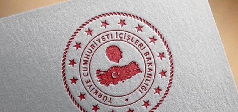 İçişleri Bakanlığı ve İstanbul Valiliği'nden Kürtçe tiyatro iddiasına ilişkin flaş yanıt! PKK terör örgütünün propagandasını...