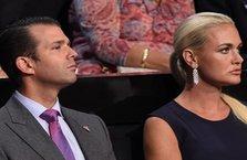Beyaz Saray'da deprem; Boşanıyorlar!