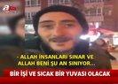 Ankaralılar Hasan'ı anlattı! Peki ne zamandan beri neden sokakta yatıyor? Hasan'ın sosyal medyadaki görüntülerini kim çekti?