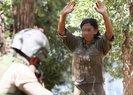 Mehmetçik teker teker temizliyor: Bakan Soylu ülke içindeki terörist sayısını açıkladı
