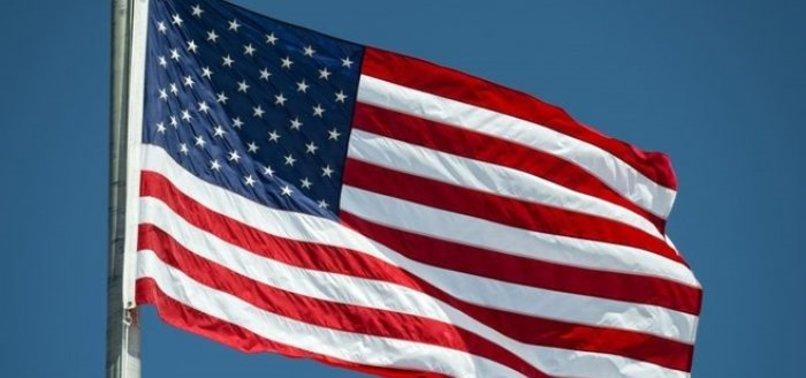 ABD'DE BÜYÜK ŞOK! İFLAS ETTİLER