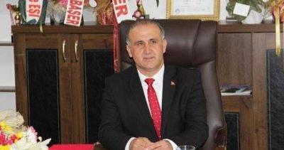 İYİ Parti'li İncirliova Belediye Başkanı Aytekin Kaya'dan belediye çalışanlarına eziyet!