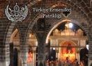 SON DAKİKA: Türkiye Ermeni Patrikliği'nden Barış Pınarı Harekatı açıklaması
