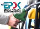 EPDK'DAN 6 AKARYAKIT ŞİRKETİNE 2,1 MİLYON LİRA CEZA