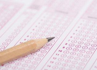 2020 ÖSYM sınav takvimi yayınlandı mı? YKS, DGS, KPSS, ALES, YDS ne zaman yapılacak?