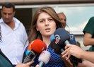 Ali Fuat Yılmazer'in kızından ByLock çıktı