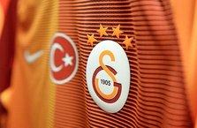 Galatasaray'da logo krizi! Renkler değişmiş...