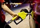 Son dakika: Motorinde dizel yeni indirim! Benzin ve motorinde dizel indirimler devam edecek mi? | Video