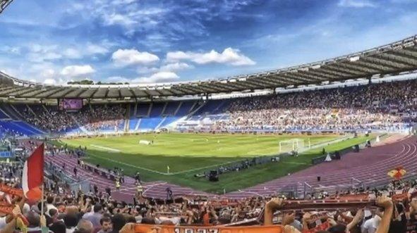 Futbol maçlarında yeni dönem!