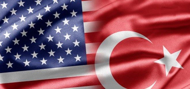 TÜRKİYE, ABD'NİN BORU-TÜP ÜRÜNLERİNE VERGİ UYGULAMASINI DTÖ'YE TAŞIDI