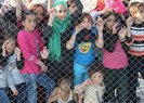 Son dakika: Almanyadan flaş mülteci kararı
