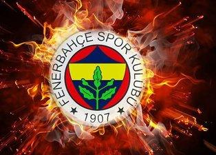 Fenerbahçe düğmeye bastı! Hepsiyle yollar ayrılıyor