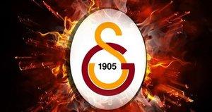 Galatasaray son dakika golcüsünü buldu
