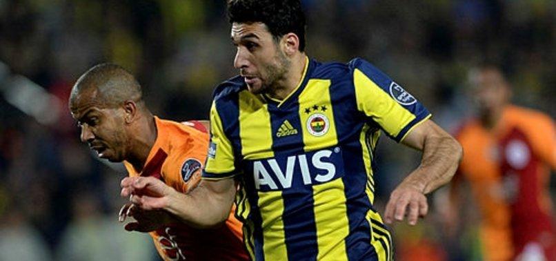 Galatasaray Fenerbahce Maci Radyodan Dinle Galatasaray