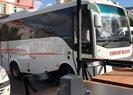 İmamoğlu Yenikapı yalanına devam ederken CHP'li belediyeler Kaftancıoğlu için otobüs kaldırdı