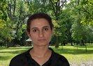 Son dakika: Adana'da bombalı saldırı için Türkiye'ye gelen YPG'li  kadın terörist yakalandı