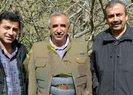 HEDEF ARTIK PKK'NIN LİDER KADROSU