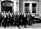 Atatürkün Cumhuriyet ile ilgili sözleri! En güzel uzun, kısa 29 Ekim Cumhuriyet Bayramı sözleri...