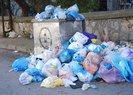 CHPli belediyeler arasında çöp savaşları başladı!