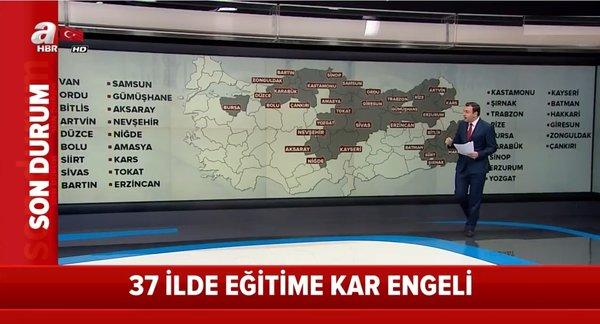 37-ilde-egitime-kar-engeli-bugun-10-suba