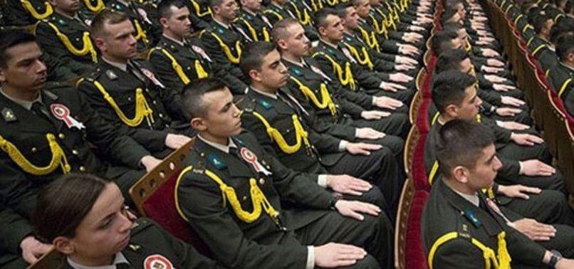 MSÜ sınavı ne zaman? 2021 MSÜ sınav giriş yerleri (belgesi) açıklandı mı? Askeri öğrenci alımı hangi tarihte?