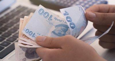 PTT 1000 TL sosyal nakdi yardım parası nasıl alınacak? e Devlet sosyal yardım parası sorgulama ekranı!