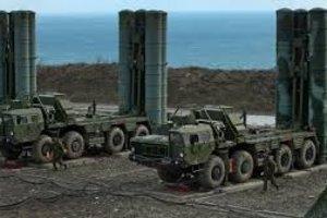 Son dakika: Rusya'dan Türkiye'ye S-400 mesajı