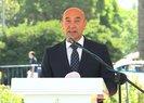 CHP'li Tunç Soyer'den tepki çeken buluşma