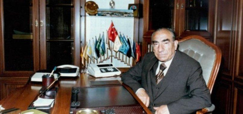 BAŞBAKAN'DAN 'TÜRKEŞ' TALİMATI