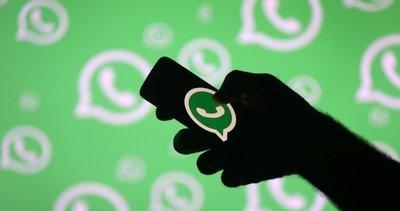 Telefona yükleyenlere kötü haber! WhatsApp'ınız her an kapatılabilir!