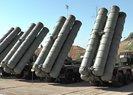 S-400 ve Patriot'ların olduğu tek ülke olan Türkiye, dünya tarihine geçti