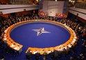 SON DAKİKA HABERİ... NATO'NUN 4. VE 5. MADDELERİ NELER? NATO NEDEN 4. MADDE BAŞLIĞI ALTINDA TOPLANIYOR? |VİDEO