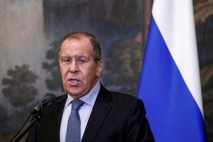 Rusya'dan Kerç Boğazı'ndaki gerginlikle ilgili açıklama: Bu bir provokasyon!