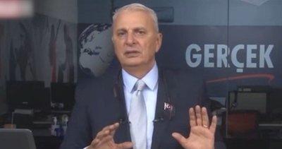 CHP'li Ekrem İmamoğlu, Can Ataklı'nın yeğenini İBB'de işe aldı