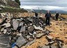 CHPli belediyede çöplük kabusu!