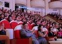 KİM JONG-UN'UN AKIBETİ MERAK EDİLEN HALASI KİM KYONG-HUİ ORTAYA ÇIKTI
