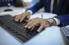 AİHM'den 'iş bilgisayarı' kararı