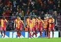 GALATASARAY, KAYSERİSPOR'U 3-1 MAĞLUP ETTİ!