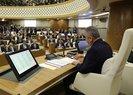 Antalya Büyükşehir Belediyesi'ndeki işçi skandala sendikadan rakamlarla cevap