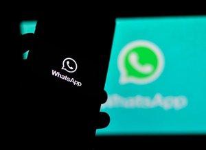WhatsApp ile ilgili merak edilen özellik! Kimse bilmiyor...