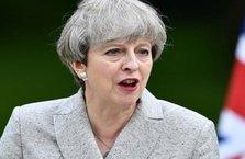 Birleşik Krallık'tan flaş 'Myanmar' kararı