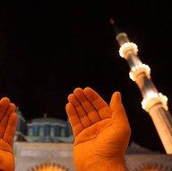Arefe Günü nasıl tövbe edilir?