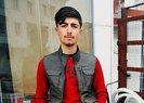 Barış Çakansoruşturmasında çarpıcı ifadeler! Kürtçe Müzik yalanı bir kez daha çöktü...