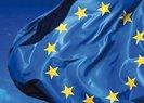 Avrupa Birliği'nden yasak listesi! 2021 yılından itibaren...